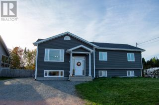 Photo 1: 9 Lakewood Place in Glenwood: House for sale : MLS®# 1237828