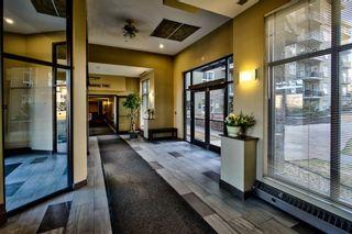 Photo 4: 1-408 4245 139 Avenue in Edmonton: Zone 35 Condo for sale : MLS®# E4234429