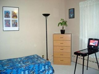 Photo 12: 965 INKSTER BLVD.: Residential for sale (North End)