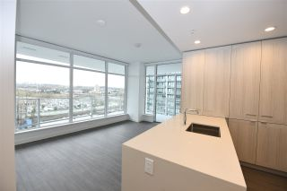 Photo 6: 901 2311 BETA Avenue in Burnaby: Brentwood Park Condo for sale (Burnaby North)  : MLS®# R2525328