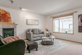Photo 6: 53 Royal Birch Grove NW in Calgary: Royal Oak Detached for sale : MLS®# A1115762