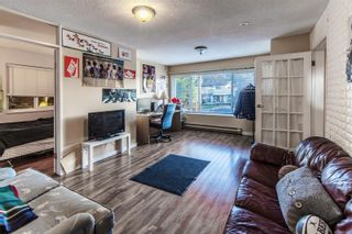 Photo 12: 2296 Edgelow St in : SE Gordon Head House for sale (Saanich East)  : MLS®# 867381