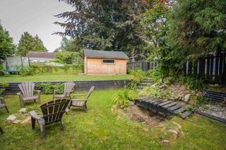 Photo 9: 7368 MURRAY Street in Mission: Mission BC House for sale : MLS®# R2098459