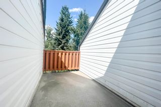 Photo 18: 135 101 TABOR Boulevard in Prince George: Heritage Townhouse for sale (PG City West (Zone 71))  : MLS®# R2603750