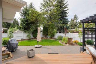 Photo 47: 6616 124 Street in Edmonton: Zone 15 House for sale : MLS®# E4246879