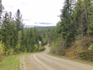 Photo 35: 3,4,6 Armstrong Road in Eagle Bay: Vacant Land for sale : MLS®# 10133907