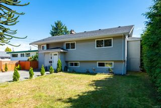 Photo 48: 1921 Nunns Rd in : CR Willow Point House for sale (Campbell River)  : MLS®# 852201