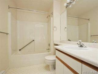 Photo 17: 3 9904 Third St in SIDNEY: Si Sidney North-East Row/Townhouse for sale (Sidney)  : MLS®# 745522