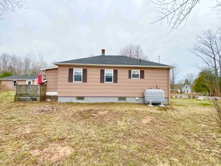 Photo 24: 368 Lamont Road in North Kentville: 404-Kings County Residential for sale (Annapolis Valley)  : MLS®# 202109878