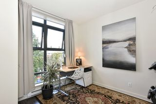 """Photo 20: 404 2851 HEATHER Street in Vancouver: Fairview VW Condo for sale in """"Tapestry"""" (Vancouver West)  : MLS®# R2512313"""