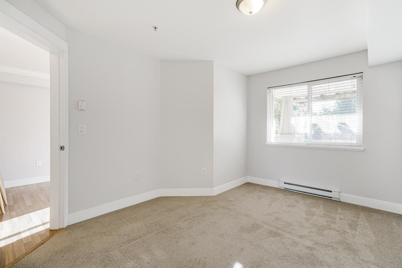"""Photo 14: Photos: 119 2515 PARK Avenue in Abbotsford: Abbotsford East Condo for sale in """"VIVA"""" : MLS®# R2617997"""