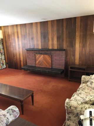 "Photo 6: 1259 WILLINGDON Avenue in Burnaby: Willingdon Heights House for sale in ""Willingdon Heights"" (Burnaby North)  : MLS®# R2376484"