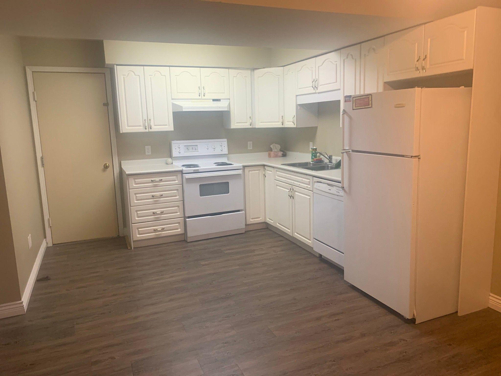 Photo 2: Photos: BSMT 1686 McKenzie Rd. in Abbotsford: Poplar Condo for rent