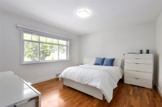 Photo 16: 4840 SOUTHLAWN Drive in Burnaby: Brentwood Park House for sale (Burnaby North)  : MLS®# R2481873