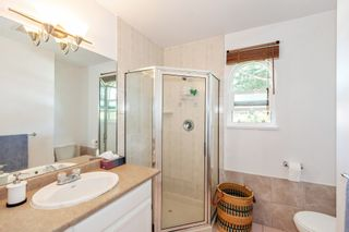 Photo 18: 1 3301 W 16TH Avenue in Vancouver: Kitsilano Townhouse for sale (Vancouver West)  : MLS®# R2608502