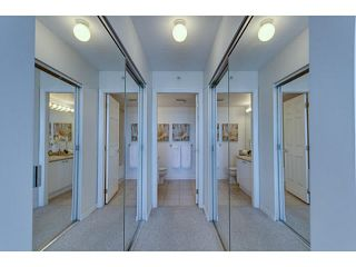 Photo 13: # 901 10 LAGUNA CT in New Westminster: Quay Condo for sale : MLS®# V1075024