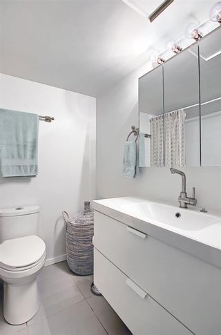 Photo 19: 2 2723 38 Street SW in Calgary: Glenbrook Apartment for sale : MLS®# A1115144
