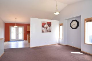 Photo 13: 15 Tyler Bay in Oakbank: Single Family Detached for sale : MLS®# 1414494