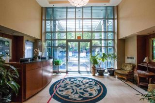"""Photo 15: 1011 1889 ALBERNI Street in Vancouver: West End VW Condo for sale in """"LORD STANLEY"""" (Vancouver West)  : MLS®# R2590069"""