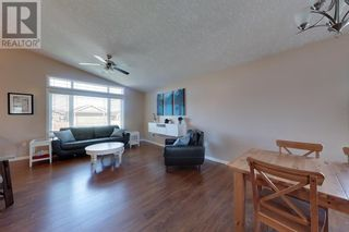Photo 7: 1117 9 ave  SE in Slave Lake: House for sale : MLS®# A1119439