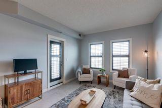 Photo 12: 2513 11811 LAKE FRASER Drive SE in Calgary: Lake Bonavista Apartment for sale : MLS®# A1077545