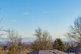 """Photo 15: 964 MOODY Court in Port Coquitlam: Citadel PQ House for sale in """"CITADEL"""" : MLS®# R2359055"""