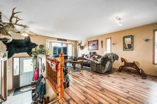Photo 3: 16 Westwood Drive: Didsbury Detached for sale : MLS®# A1130968