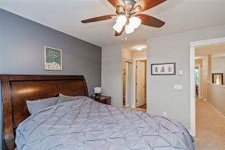 """Photo 22: 19 13864 HYLAND Road in Surrey: East Newton Townhouse for sale in """"TEO"""" : MLS®# R2548136"""