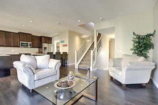 Photo 7: 52 Chaparral Valley Terrace SE in Calgary: Chaparral Detached for sale : MLS®# A1121117