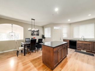 """Photo 13: 63 11720 COTTONWOOD Drive in Maple Ridge: Cottonwood MR Townhouse for sale in """"Cottonwood Green"""" : MLS®# R2517558"""