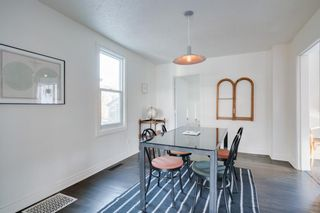 Photo 6: 1118 8 Street SE in Calgary: Ramsay Detached for sale : MLS®# A1056088