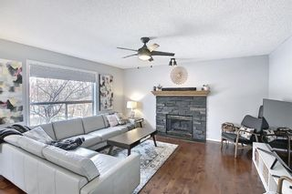 Photo 6:  in Calgary: Valley Ridge Detached for sale : MLS®# A1081088