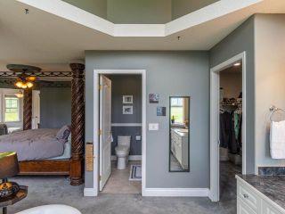 Photo 28: 9373 YELLOWHEAD HIGHWAY in Kamloops: McLure/Vinsula House for sale : MLS®# 162707