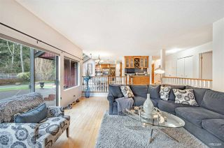 Photo 14: 1899 133B Street in Surrey: Crescent Bch Ocean Pk. House for sale (South Surrey White Rock)  : MLS®# R2558725