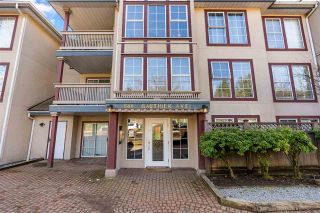 Photo 23: 115 888 GAUTHIER Avenue in Coquitlam: Coquitlam West Condo for sale : MLS®# R2560950