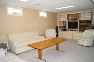 Photo 27: 98 Larch Bay in Oakbank: Single Family Detached for sale : MLS®# 1304327