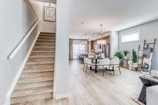 Photo 19: 146 Shawnee Common SW in Calgary: Shawnee Slopes Row/Townhouse for sale : MLS®# A1099355