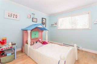 Photo 12: 7380 SHERBROOKE Street in Vancouver: South Vancouver House for sale (Vancouver East)  : MLS®# R2007333