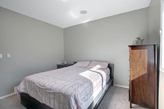 Photo 31: 35 SAGE BERRY Road NW in Calgary: Sage Hill Detached for sale : MLS®# A1108467