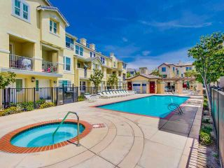 Photo 22: CHULA VISTA Condo for sale : 3 bedrooms : 1651 Sourwood Place