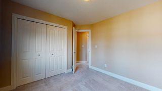 Photo 35: 204 54 Street in Edmonton: Zone 53 House for sale : MLS®# E4262248