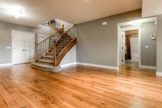 Photo 25: 72 ELGIN ESTATES View SE in Calgary: McKenzie Towne Detached for sale : MLS®# A1081360