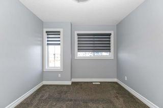 Photo 22: 3764 KIDD Crescent in Edmonton: Zone 56 House for sale : MLS®# E4265991