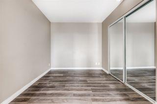 """Photo 21: 708 13618 100 Avenue in Surrey: Whalley Condo for sale in """"Infinity"""" (North Surrey)  : MLS®# R2552057"""