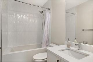 """Photo 15: 7 843 EWEN Avenue in New Westminster: Queensborough Condo for sale in """"THE EWEN"""" : MLS®# R2558275"""