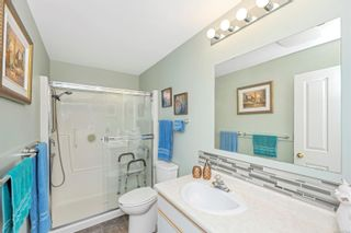 Photo 13: 6044 Avondale Pl in : Du West Duncan Half Duplex for sale (Duncan)  : MLS®# 877404