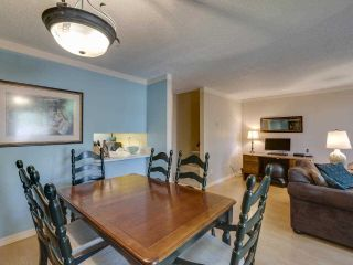 "Photo 15: 44 6871 FRANCIS Road in Richmond: Woodwards Townhouse for sale in ""Timberwood Village"" : MLS®# R2495957"