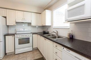 "Photo 9: 301 888 GAUTHIER Avenue in Coquitlam: Coquitlam West Condo for sale in ""LA BRITTANY"" : MLS®# R2058827"