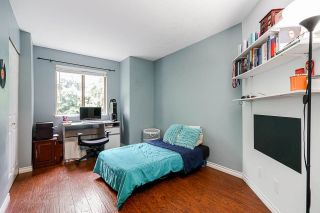 """Photo 20: 313 2615 JANE Street in Port Coquitlam: Central Pt Coquitlam Condo for sale in """"Burleigh Green"""" : MLS®# R2586756"""