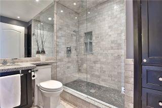 Photo 8: 700 King St W Unit #Lph01 in Toronto: Niagara Condo for sale (Toronto C01)  : MLS®# C3760708